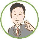 face_daigaku