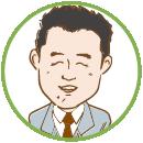 dojinsha_helthcare_web_shikano